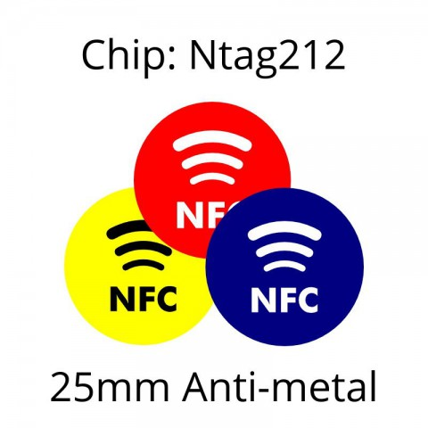 on-metal-ntag212-480x480