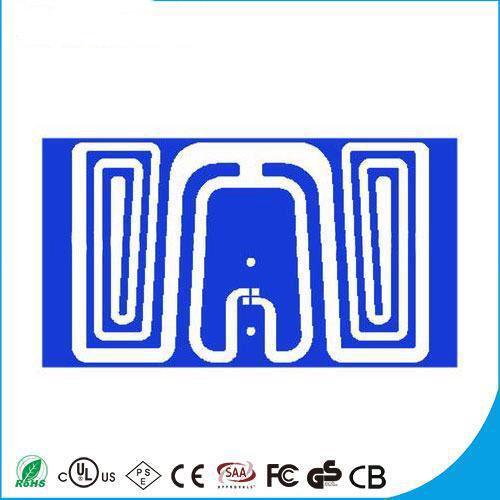 RFID F43 Impinj security application inlay001_1
