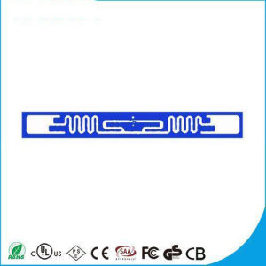 RFID Tamper destructive UHF wet inlay 9640 tag003_1