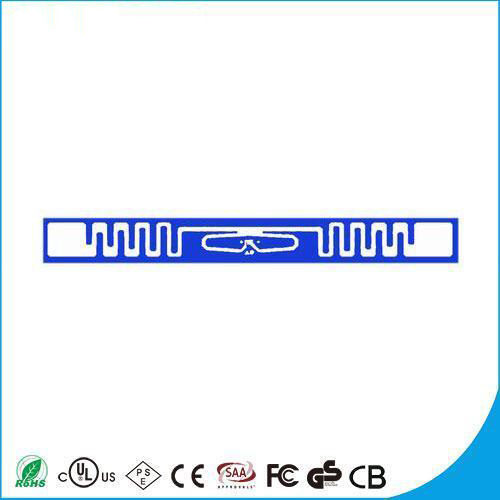 RFID smart E41C tamper evident dry inlay002_1