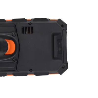ZYHR5100 rugged IP 65 Android 5.1 4G PDA (5)