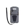ZYHR901 Handle, Hand-held, Handset Reader - rugged IP 65 Android 4.4.2 PDA (12)
