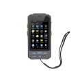 ZYHR901 Handle, Hand-held, Handset Reader - rugged IP 65 Android 4.4.2 PDA (5)