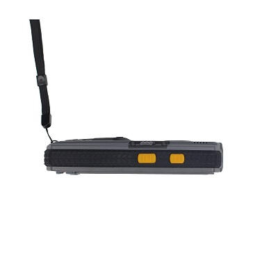 ZYHR901 Handle, Hand-held, Handset Reader - rugged IP 65 Android 4.4.2 PDA (7)