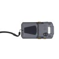 ZYHR901 Handle, Hand-held, Handset Reader - rugged IP 65 Android 4.4.2 PDA (8)
