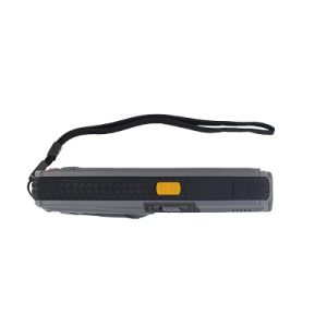 ZYHR901 Handle, Hand-held, Handset Reader - rugged IP 65 Android 4.4.2 PDA (9)