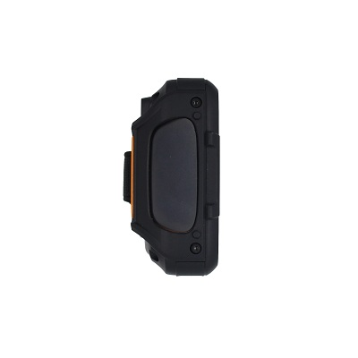 ZYHR942 Handle, Hand-held, Handset Reader - rugged IP 65 Android 5.1 4G PDA (2)