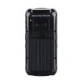ZYHR947 Rugged IP 65 Android 5.1 4G PDA