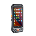 ZYHR947 Rugged IP 65 Android 5.1 4G PDA (3)