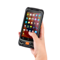 ZYHR947 Rugged IP 65 Android 5.1 4G PDA (4)